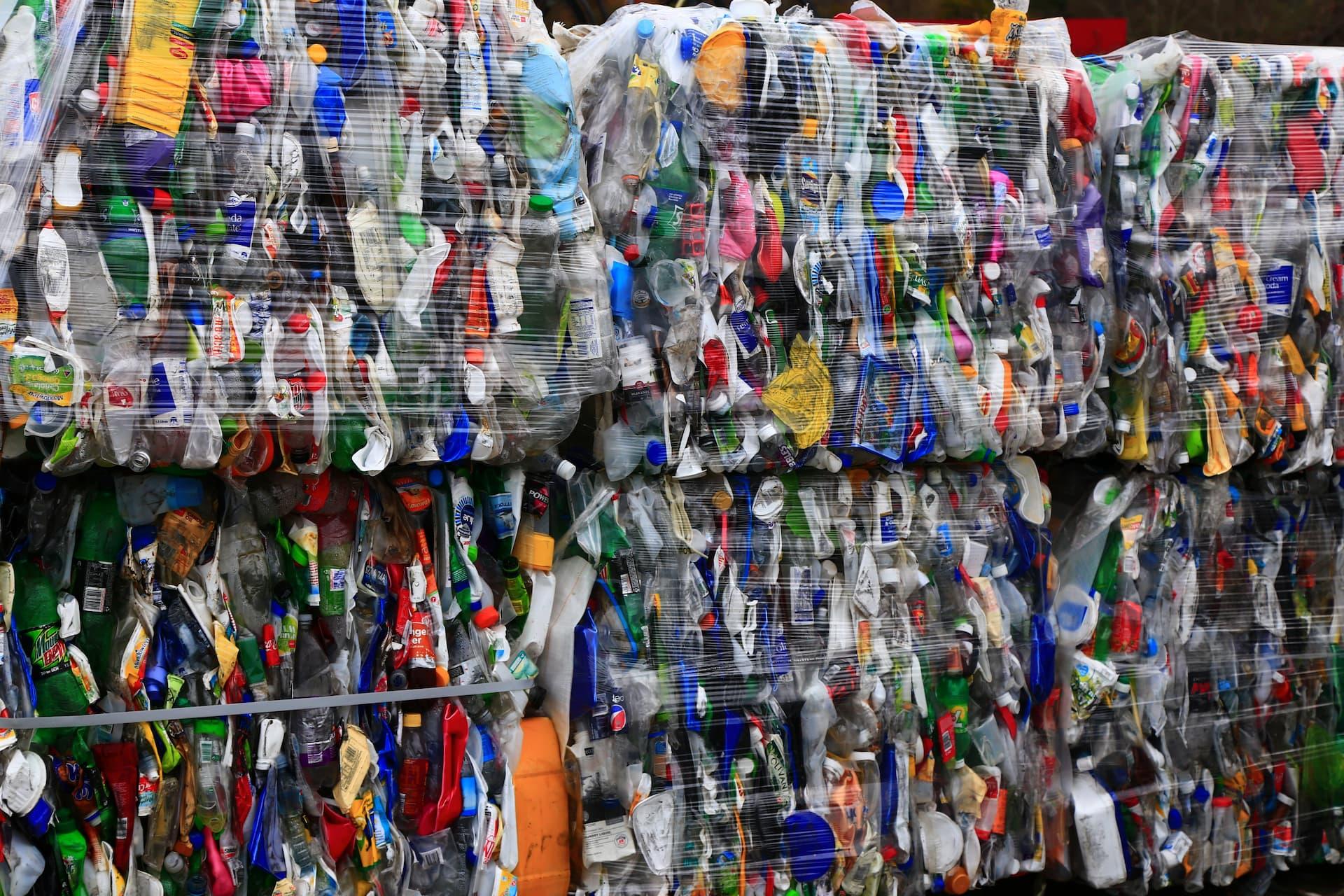 Sistema ORC – Recupero termico dal trattamento di rifiuti